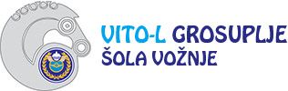 VITO-L Grosuplje